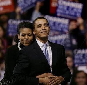 Michelle-obama-and-barack-obama-image_352x344