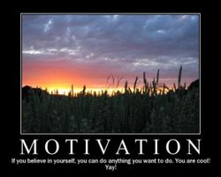 Motivation Tip of the Day - Shift Your Mind & Your Dreams Will Follow - Journey to the Joy of Truth