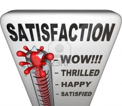 10337420-a-thermometer-topped-with-the-word-satisfaction-measures-the-happiness-a-person-or-customer-has-with