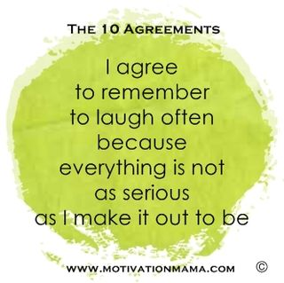 10 Agreements - 4