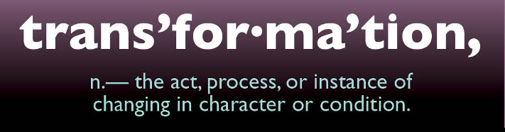 Transformation-in-text-webpage-711x200.jpg