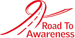 Road to awareness