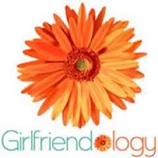 Girlfriendology logo