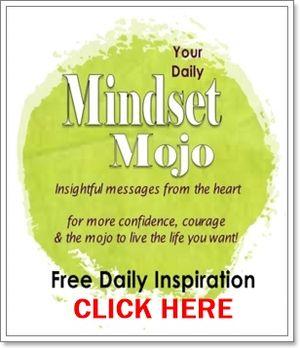Daily mindset mojo click here